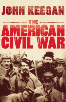 The American Civil War, Paperback