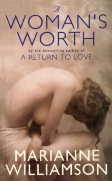 A Woman's Worth, Paperback Book