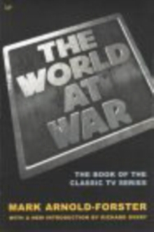 The World at War, Paperback