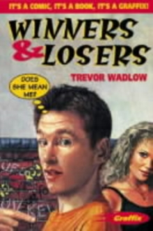 Winners and Losers, Paperback
