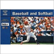 Baseball and Softball, Paperback