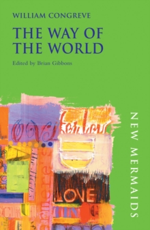 """The Way of the World"", Paperback"