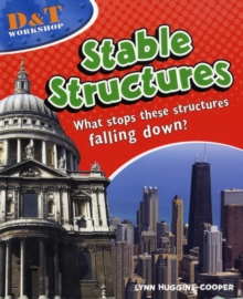 Stable Structures, Paperback