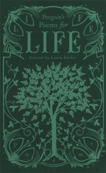 Penguin's Poems for Life, Hardback Book