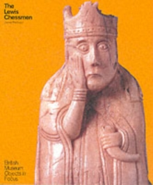 The Lewis Chessmen, Paperback