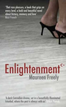 Enlightenment, Paperback Book
