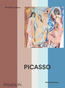 Picasso, Paperback