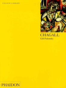 Chagall, Paperback
