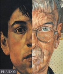 Stanley Spencer : Complete Catalogue, Paperback