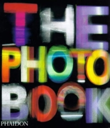 The Photography Book, Paperback Book
