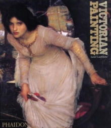 Victorian Painting, Paperback