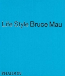 Life Style, Paperback Book