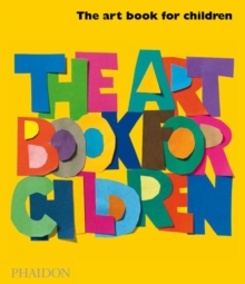 The Art Book For Children : Bk. 2, Hardback