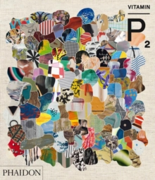 Vitamin P2 : New Perspectives in Painting, Hardback