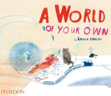 A World of Your Own, Hardback