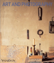 Art and Photography, Paperback