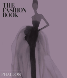 The Fashion Book, Hardback Book