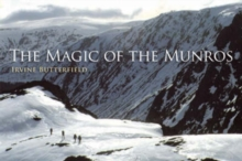 The Magic of the Munros, Paperback Book