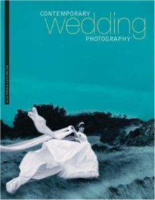 Contemporary Wedding Photography, Paperback