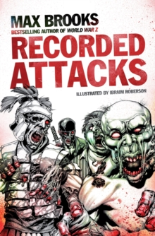 Recorded Attacks : Zombie Survival Guide, Paperback