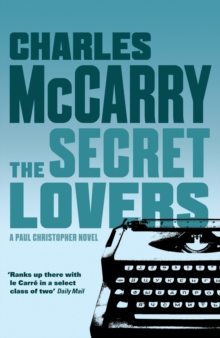 The Secret Lovers, Paperback