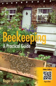 Beekeeping - A Practical Guide, Paperback