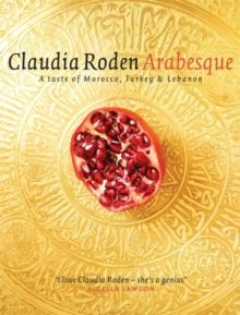 Arabesque sumptuous food from morocco turkey and for Arabesque lebanon cuisine