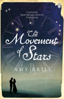 The Movement of Stars, Paperback