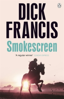 Smokescreen, Paperback
