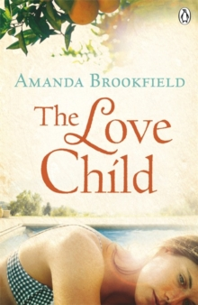 The Love Child, Paperback Book