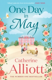 One Day in May, Paperback