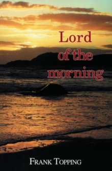 Lord of the Morning, Paperback