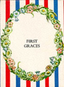 First Graces, Hardback