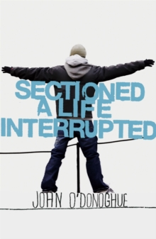 Sectioned : A Life Interrupted, Paperback