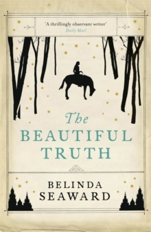 The Beautiful Truth, Paperback