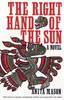 The Right Hand of the Sun, Paperback