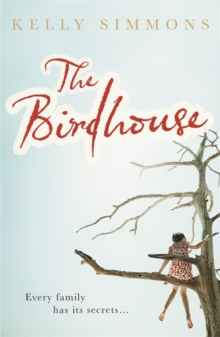 The Birdhouse, Paperback Book