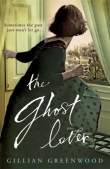The Ghost Lover, Paperback