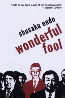 Wonderful Fool, Paperback