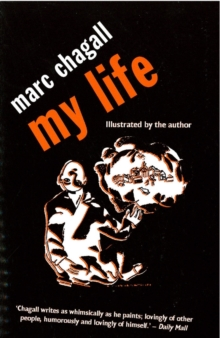 My Life, Paperback Book