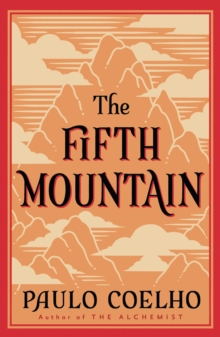 The Fifth Mountain, Paperback