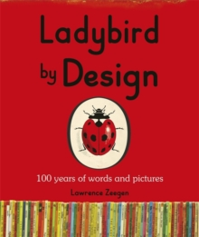Ladybird by Design, Paperback
