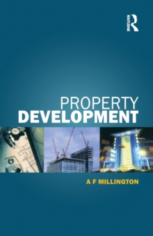 Property Development, Paperback