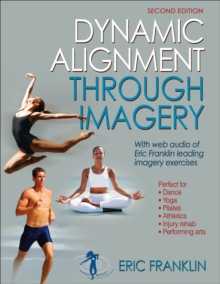 Dynamic Alignment Through Imagery, Paperback