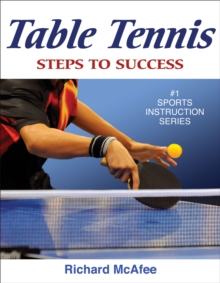 Table Tennis, Paperback