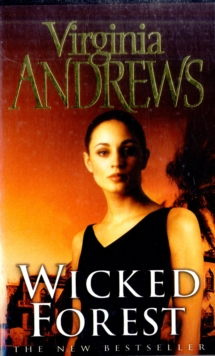 Wicked Forest, Paperback