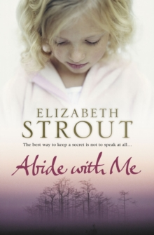 Abide with Me, Paperback Book