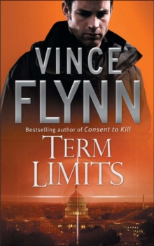 Term Limits : A Novel, Paperback