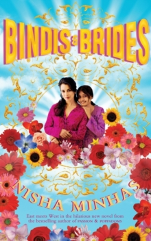 Bindis and Brides, Paperback