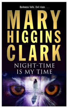 Night-time is My Time, Paperback Book